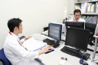医薬品情報室