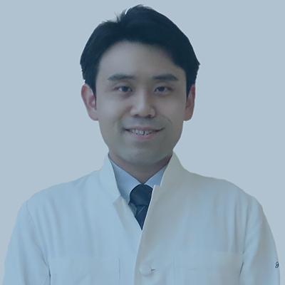 消化器外科 済生会横浜市東部病院