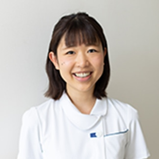 tofu_staff_owada