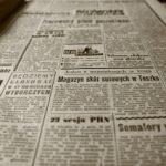 70111746-old-newspaper-350376_1920-nZQp-320x213-MM-100