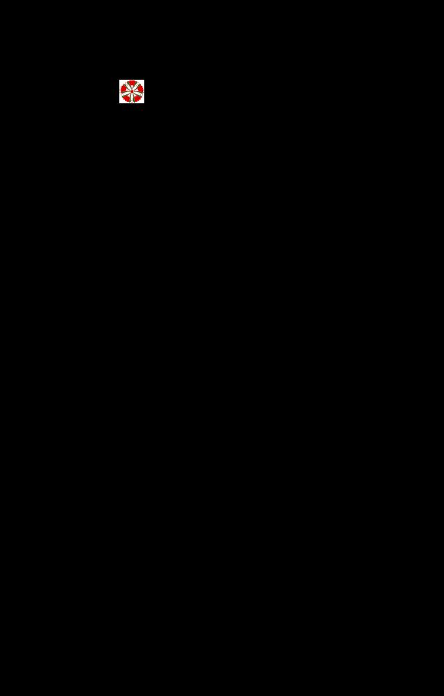 作業療法士 求人票 2908(中途or新卒、サルビア)