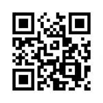上記動画はQRコードで読み込んでもご覧になれます。