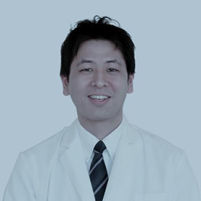 消化器外科|済生会横浜市東部病院