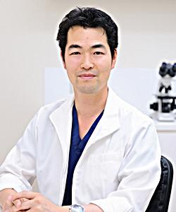 増田 竜児