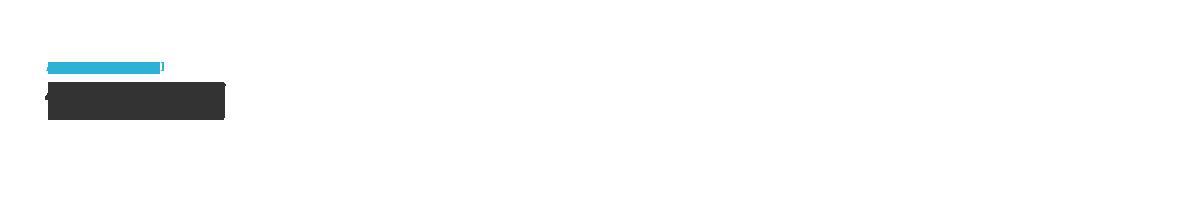 2019年度 恩賜財団 済生会横浜市東部病院 病院指標